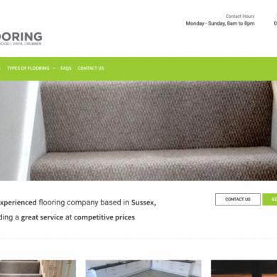 lc-flooring-crop