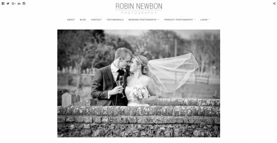 Wedding Photographer Brighton Sussex Burgess Hill